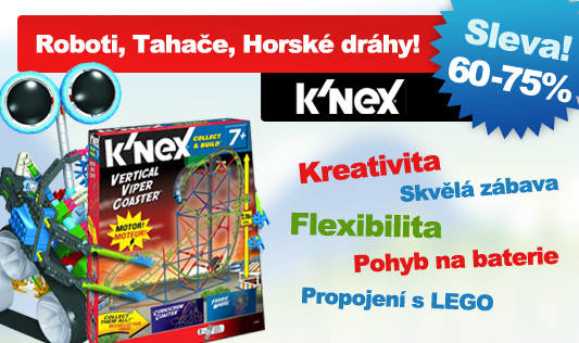 cz_banner_knex_533